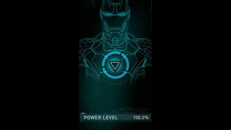 iron man jarvis marvel artificially intelligent ios app