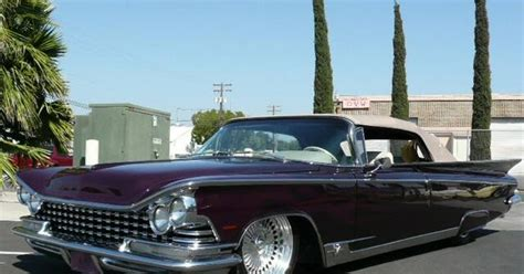 History Of Buick Cars History Of Cars Buick Electra History Of Cars