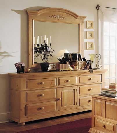 amazing broyhill fontana bedroom furniture greenvirals style