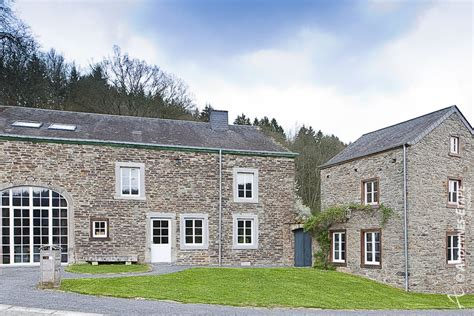 houses to rent with dogs holiday farmhouse cottage for 12 pers to rent in redu