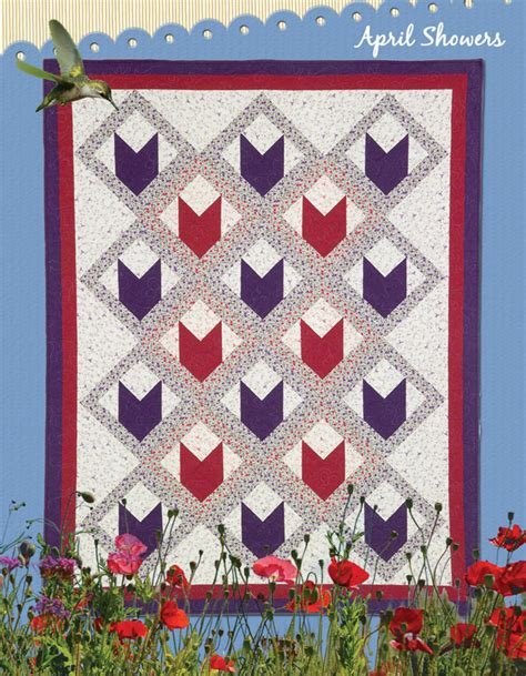 Hingeley Road Quilt Shop by Hingeley Road Quilt Shop Presents Minnesota Charms Books
