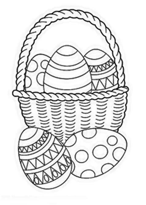 printable easter ornaments printable easter crafts for kids craftshady craftshady