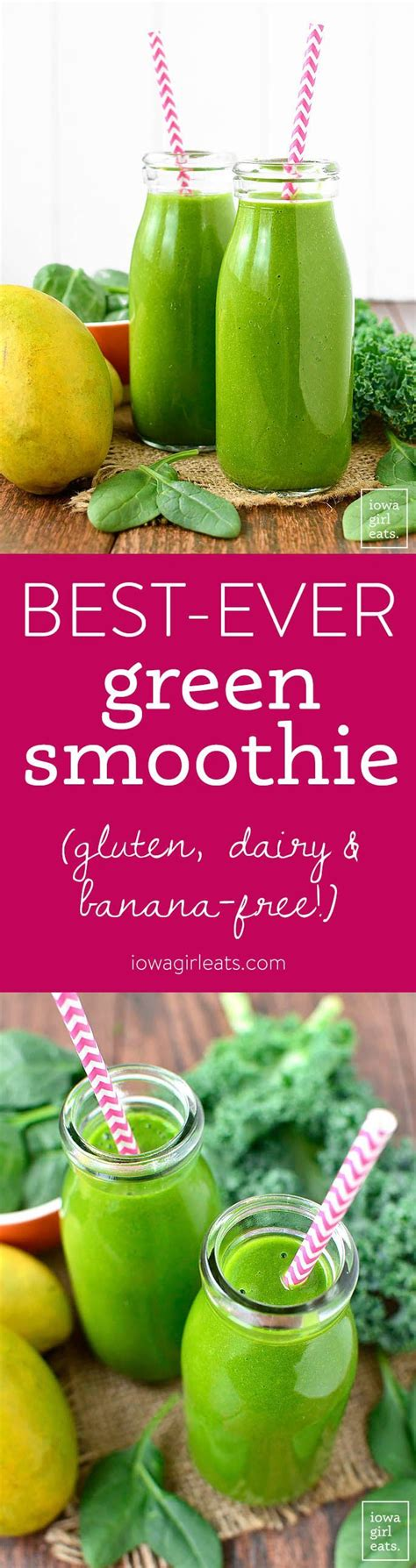 Green Smoothie 26 Day Detox Book by Best 25 Green Smoothie Ideas On Green