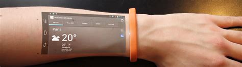 list of synonyms and antonyms of the word hologram wrist