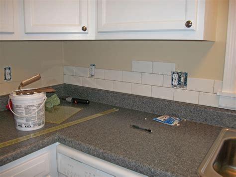 image design pictures tile backsplashes for kitchens kitchen glass backsplash installation xcyyxh