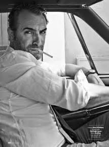 jean dujardin instagram 89 best jean dujardin images on pinterest jean