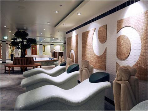 spa design ideas ideas spa home decorating ideas spa decorating ideas
