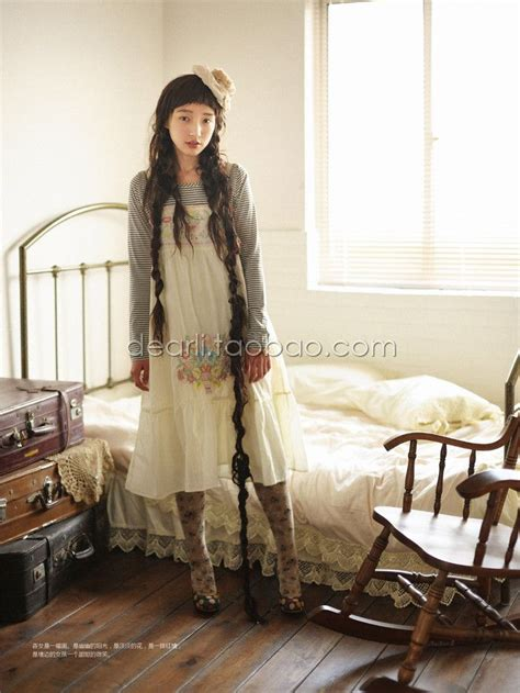 mori girl bedroom 17 best images about whiter shade of pale on pinterest