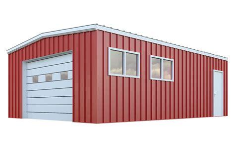 24x36 garage plans 24x36 garage kit plans general steel shop