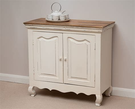 Oak Sideboards Large And Small Oak Furniture Land Shabby Chic Sideboards
