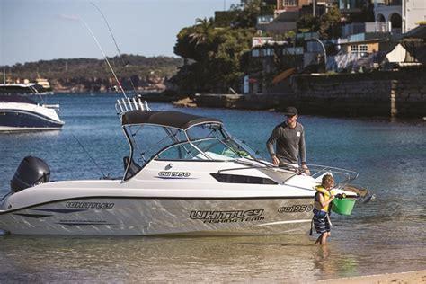 boat show queensland 2018 p1101361 bush n beach fishing magazine