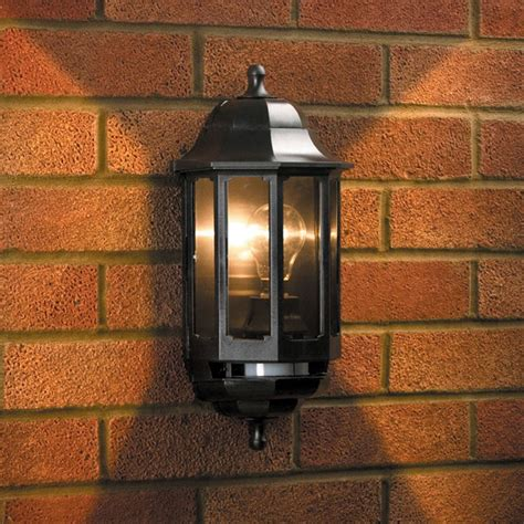Lantern Candle Sconce Wall Lights Design Progress Mounted Outdoor Wall Lighting