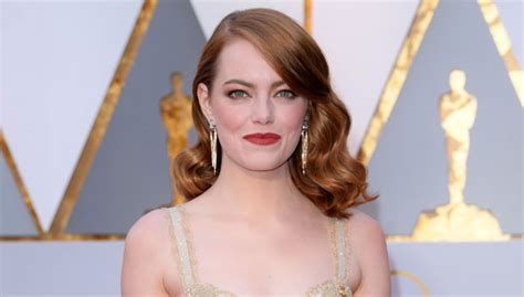 emma stone net worth 2017 highest paid actress of 2017 emma stone tops forbes list