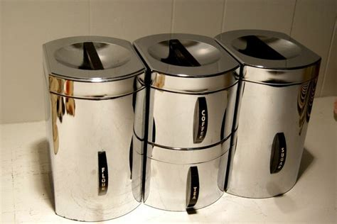 silver kitchen canisters silver kitchen canisters 28 images tea coffee sugar