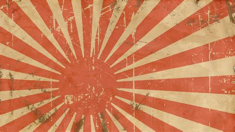background pattern japan flag of japan full hd wallpaper and background 1920x1080