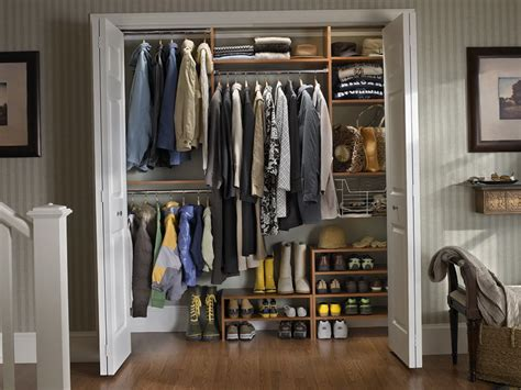 entry closet ideas entryway coat closet ideas stabbedinback foyer the