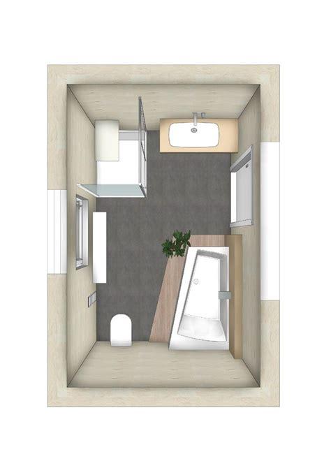 badezimmer 2 qm 69 best images about badarchitektur gut geplant on
