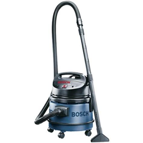 Daftar Vacuum Cleaner Bosch bosch vacuum cleaner 1100w gas 11 21 vacuums floor care horme singapore
