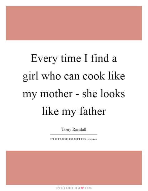 every time i find father time quotes sayings father time picture quotes