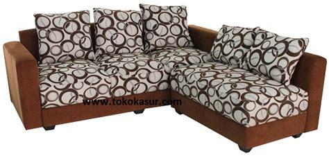 Set Sofa Bed Meja Kursi Tamu Sudut Minimalis Furniture Living Room kursi tamu sofa murah bangku tamu meubel mebel