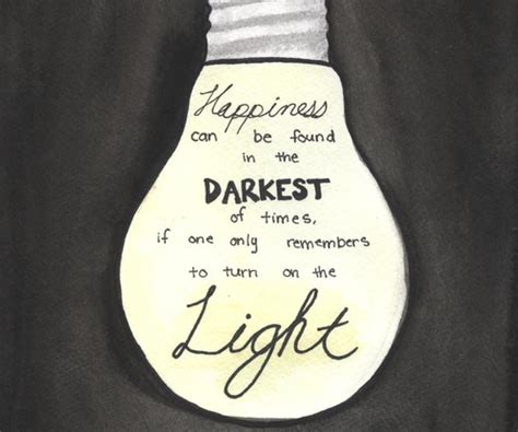 clever harry potter quotes quotesgram