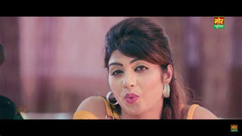 new song look haryanvi video raju punjabi sahil sonika singh new
