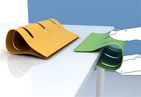 Desk Clip by Techcracks Isi Desk Cl Cable Clip Concept By Devraj