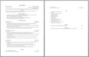 Payroll Resume Template by Payroll Manager Resume Berathen