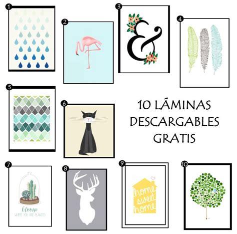 imagenes infantiles gratuitas m 225 s de 1000 ideas sobre laminas para cuadros en pinterest