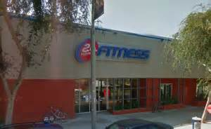 24 hour fitness steam room found dead in steamroom identified as quinlan wehoville