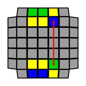 tutorial rubik 5x5 español i got 5 on it adventures in cubing