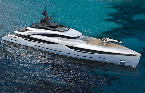 cannes international boat yacht show 2017 the 7 exclusive journal isa yachts au fort lauderdale