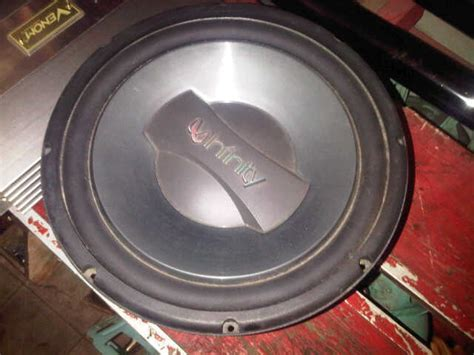 Speaker Yg Bagus cara merawat audio tetap jernih suaranya