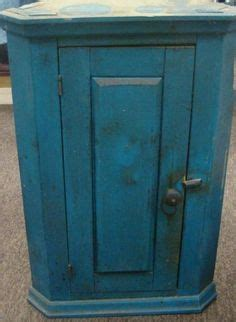 small rustic corner cabinet 1000 images about rustic loves 1 on pinterest pie safe