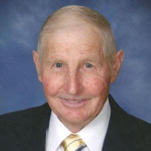 bede monnin obituary russia ohio hogenk funeral home