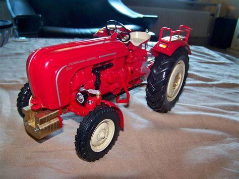 Porsche Traktor Forum by Porsche Diesel Super Blocher Schlepper Bzw Traktoren