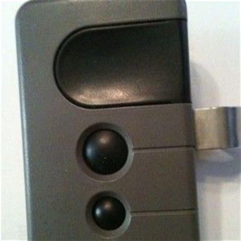 Garage Door Opener Lock Button Craftsman Garage Door Opener Wall Switch 41a4884 Light