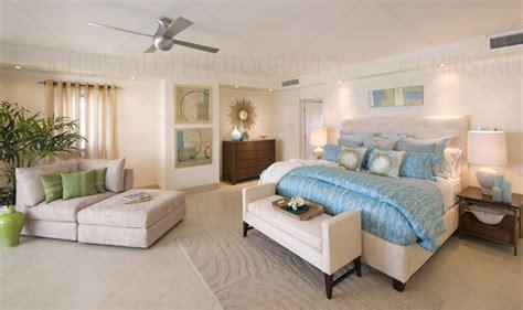 teppermans bedroom sets our work 187 martin roberts design