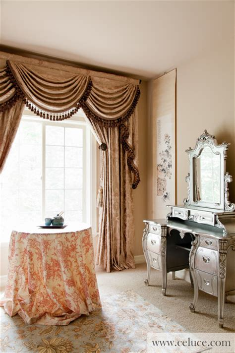 swag curtains for bedroom swag curtains for bedroom baroque floral swag valance