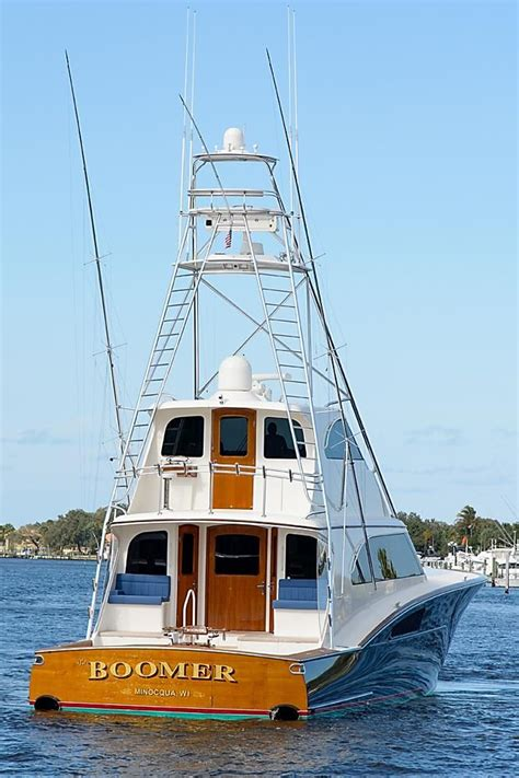 boating accident yesterday texas 17 best images about boats on pinterest center console