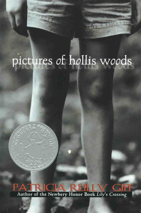 pictures of hollis woods book helen s book review pictures of hollis woods giff