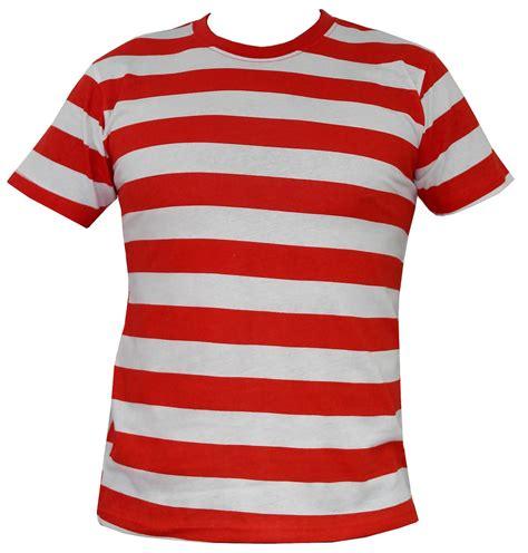Blouse White V Stripe M L Xl 41679 and white striped shirt s m l xl ebay
