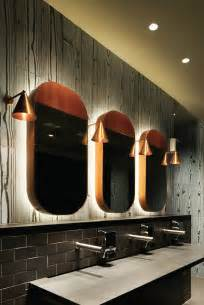 Restaurant Bathroom Design by Jimbo Rex By Mim Design Indesignlive Architecture And