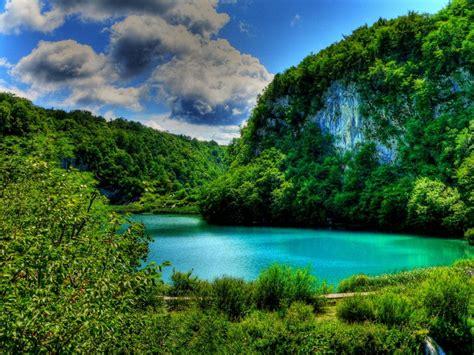 fondos de pantalla de paisajes naturales25 fondos de fondos de paisajes hermosos para fondo celular en hd 22 hd