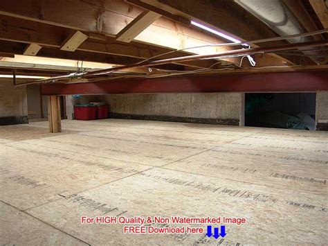 best floors for basements best flooring for basements myideasbedroom