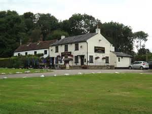 coleman public house john bunyan public house coleman green 169 adrian cable geograph britain and ireland
