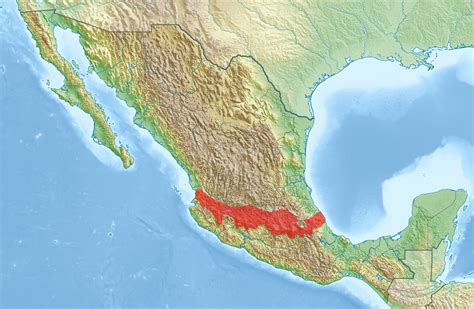 Free Search Mexico File Eje Neovolc 225 Nico Mexico Jpg Wikimedia Commons