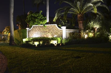 Commercial Patio Lights Commercial Outdoor Lights