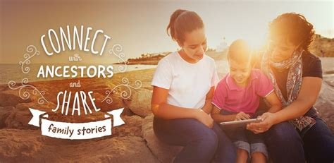 Records Familysearch Connect With Ancestors And Family Stories Familysearch Tree App Ancestral