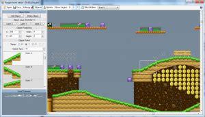 game design level editor game creation tools classification tomb raider level